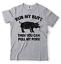 Funny-Pork-Bacon-Tee-shirt-Mens-Funny-Food-Tee-Shirt-Birthday-Gift-Shirt thumbnail 4