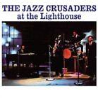 Jazz Crusaders - at The Lighthouse CD Hallmark