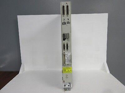 6SN1118-0DM21-0AA0 Siemens Simodrive 6SN1123-1AB00-0AA1