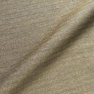 Montauk-Beige-Herringbone-Chevron-Upholstery-Fabric-by-the-Yard-54-034