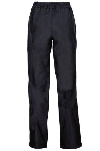 Marmot Women/'s Minimalist Pant GORE-TEX