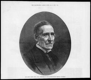 1881-Antique-Print-PORTRAIT-MEDICINE-Sir-James-Paget-08