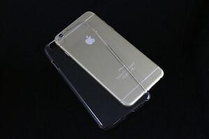 Hardcase-Phone-6-Plus-und-iPhone-6s-Plus-Ultraslim-Cover-Case-Schutz-Huelle-pulsz