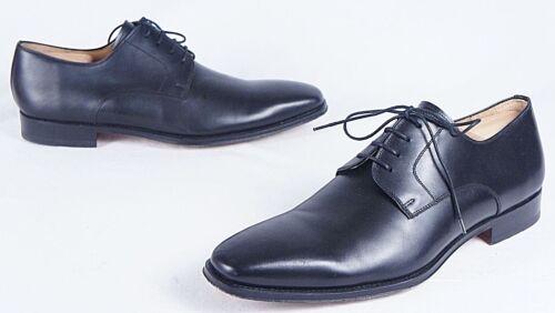 MAGNANNI 'Colo' Plain Toe Derby (Mens 10M)
