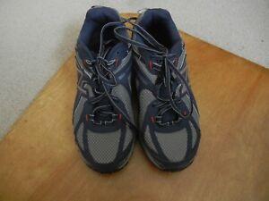 00262e01d0f1e Image is loading New-Balance-MT411NV2-All-Terrain-Athletic-Shoes-Men-