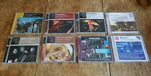 8-x-NEW-FACTORY-SEALED-CLASSICAL-MUSIC-CD-039