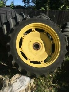 USED-13-6X46-TIRE-WITH-WHEEL
