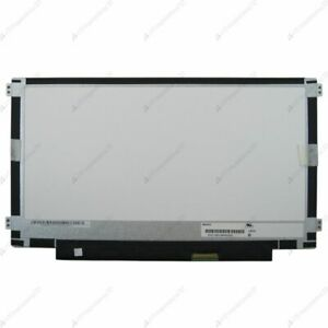 """Lenovo Ideapad 100S-11IBY LED LCD Screen for 11.6"""" HD Display FRU: 5D10K38951"""