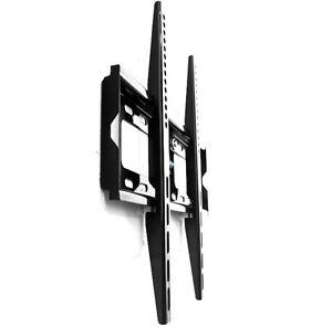 Frenseher-TV-Wandhalterung-Art-Nr-87805-Halterung-fuer-Panasonic-TX-P42GTW60