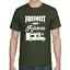 FREIHEIT-AUF-RADERN-Wohnmobil-Camper-Camping-Urlaub-Geschenk-Sprueche-Fun-T-Shirt Indexbild 2