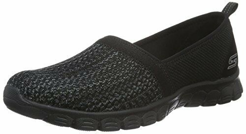 Skechers Sport Damenschuhe Ez Flex Big Money Fashion Sneaker- Pick SZ/Farbe.