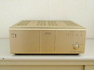 Sony-ta-n9000es-high-end-etapa-final-en-champan-2-anos-de-garantia