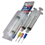 Deluxe Materials Pin Point Syringe Kit AC8