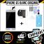 ECRAN-ORIGINAL-APPLE-CHASSIS-VITRE-TACTILE-IPHONE-6S-BLANC-LIVRAISON-GRATUIT miniature 1