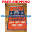 Edmonton-Oilers-Stanley-Cup-Champions-Flag-Banner-3x5-ft-2019-NHL-Hockey-NEW thumbnail 1