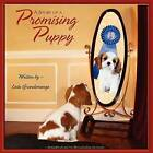 A Story of a Promising Puppy by Leila Grandemange (Paperback / softback, 2015)
