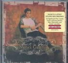 Hearts in Mind 0075021034570 by Nanci Griffith CD
