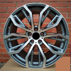 21-Zoll-Felgen-satz-4x-fuer-BMW-X5-E70-F15-X6-E71-F16-10-5-11-5J-375-design