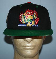Vintage Deadstock 1994 Pro Line San Antonio Tejanos Fitted Hat Cap 7 5/8