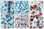 Nautical Boats Print Polycotton Dress Fabric Boats-1204-M