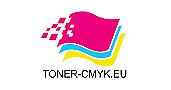 TONER-CMYK