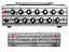 miniature 1 - New One Control BJF-S66 Compact 100W Guitar Amplifier Head w/Footswitch