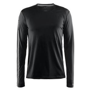 Craft-Mind-Long-Sleeve-T-Shirt