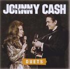 The Greatest: Duets von Johnny Cash (2012)