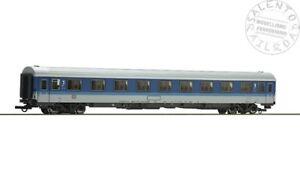 ROCO-64916-carrozza-passeggeri-DB-1-classe-ep-IV-V