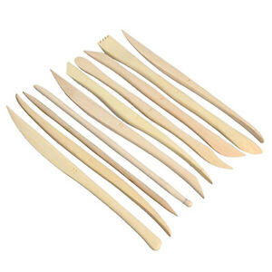 10Pcs-Wood-Shaping-Clay-Sculpture-Pottery-Carving-Modeling-Tools-h