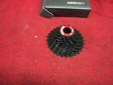 Sunrace CSRX 11 Speed Cassette 11-28// 32// 36 Black//Silver Bike fit Sram Shimano