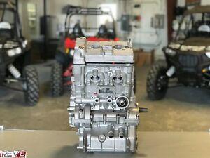 2017 2018 Polaris Ranger 1000 Crew Xd Xp Engine 2 Year No Fault Warranty Ebay