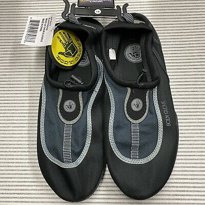 Riptide III Water Shoes Size