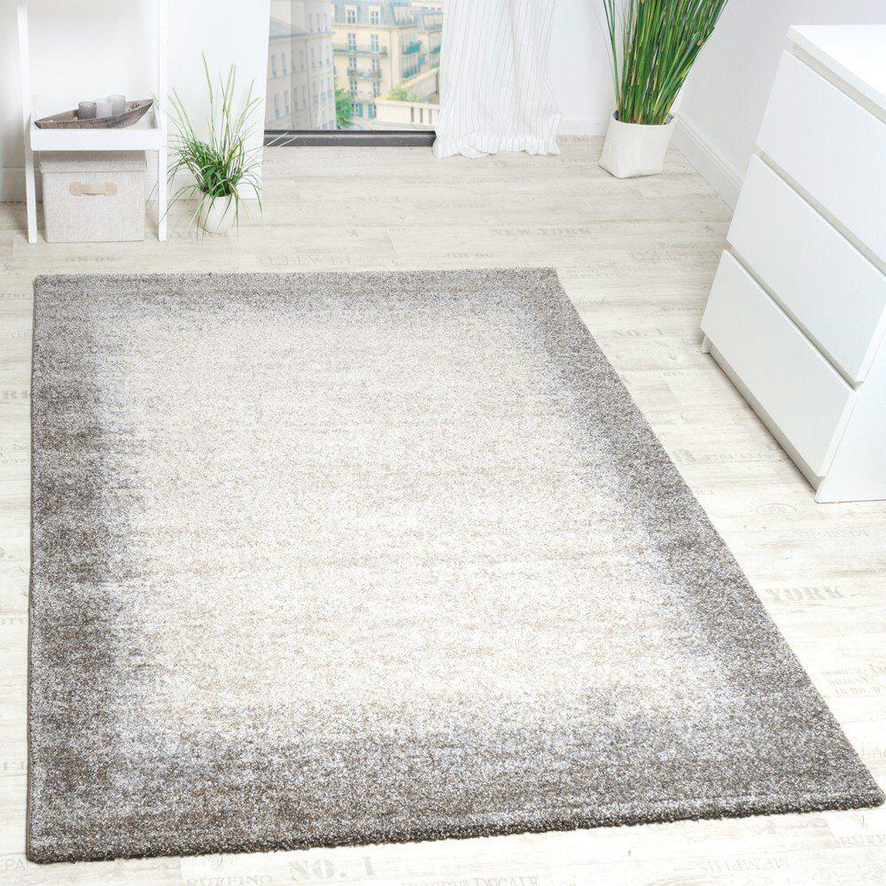 """Moderne Sisal Tapis /""""floorlux Fleur/"""" pratique résistant et durable facile à nettoyer"""