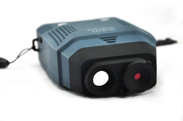 Entfernungsmesser Jagd Mit Beleuchtung : Visionking laser entfernungsmesser jagd golf m distance