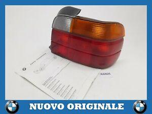 Light Right Side Rear Light Stop Right Original For BMW Serie 3 & E36 94 2000