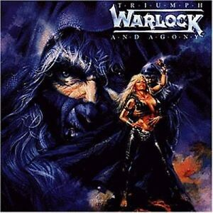 Warlock-Triumph-and-agony-1987-CD