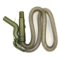 Bissell Spot Bot Suction And Spray Hose Assembly 2036665 203-6665 Genuine Vacuum Cleaner Accessories