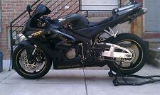 "GOLD METALLIC CUSTOM MOTORCYCLE BIKE RIM STRIPES WHEEL TAPE DECALS STICKERS 17"""