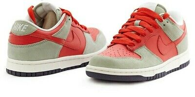 Womens Nike Dunk Low CL Neu Gr:37,5 Premium Force Kobe Sneaker 317815 661   eBay
