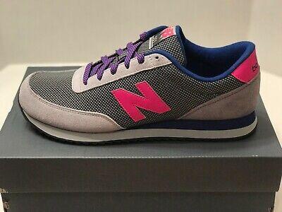 new balance 501 pink 8b6a31