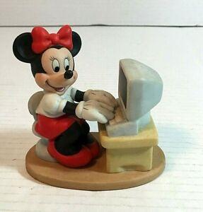 Walt-Disney-Sri-Lanka-Minnie-Mouse