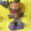 2020-McDonald-039-s-Happy-Meal-Toys-Marvel-Studios-Heroes-Pick-your-Favorites thumbnail 2