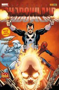 Marvel-Universe-7-SPECIALE-SHADOWLAND-Panini