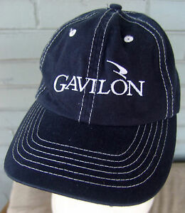 d3e37f83c22 Image is loading Gavilon-Farming-Agriculture-Fertilizer-Baseball-Hat-Cap -Illinois