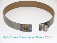 Raybestos 1 Front/ Overrun Brake Band--fits All 400 / 3l80 Series Transmissions