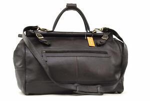 Echtleder Diverse Ashwood Reisetasche Weekend Taschen Gladstone Bag Braune PnwvZzqxXv