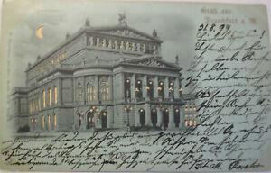 034-Grus-Aus-Frankfurt-Opera-House-034-1899-Support-Against-the-Light-29308