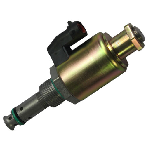 AP63402 DIESEL IPR Fuel Injection Pressure New For FORD 95.5-03 7.3L Regulator