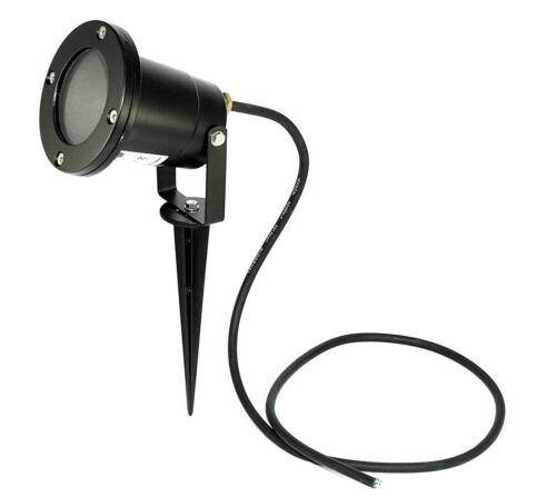 7w LED Suolo Montaggio Faretto Piso Pavimento Faretto Pavimento Lampada Pavimento Lampada Esterno